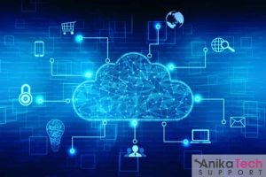 What Is Cloud Computing? A Beginner's Guide