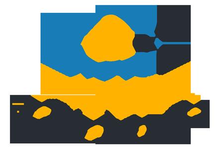 Cloud Backup Solutions in Camden