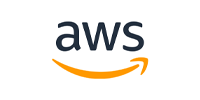 amazon-web-service logo