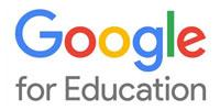 google-for-education logo
