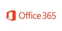 office-365 logo